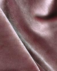 Novel Serita Lilac Fabric