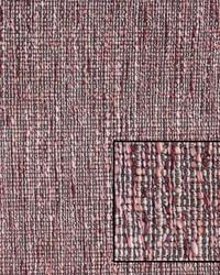 Novel Sequenza Petal Fabric