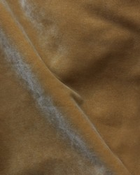 Novel Trek Gold Fabric
