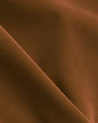 Novel Trek Bronze Fabric