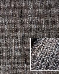 Novel Sequenza Pinecone Fabric