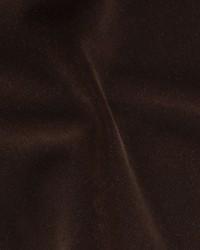 Novel Trek Chocolate Fabric