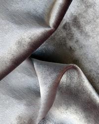 Novel Serita Moonglow Fabric