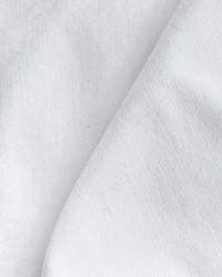 Novel Serita Snow Fabric