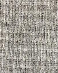 Novel Sequenza Stone Fabric