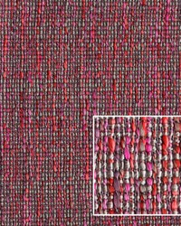 Novel Sequenza Mulberry Fabric