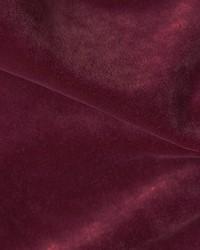 Novel Trek Rasberry Fabric