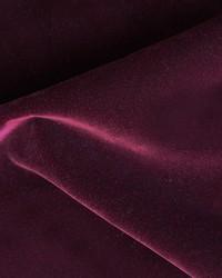 Novel Trek Magenta Fabric