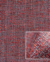 Novel Sequenza Spice Fabric