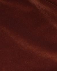 Novel Trek Cinnamon Fabric