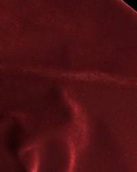 Novel Trek Scarlet Fabric