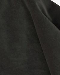 Novel Trek Galaxy Fabric
