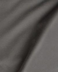 Novel Trek Nickel Fabric