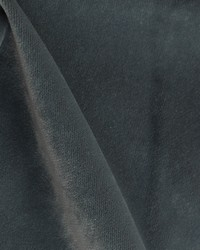 Novel Trek Steel Fabric