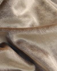 Novel Serita Soft Pearl Fabric
