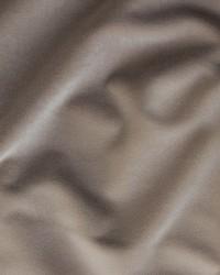 Novel Trek Camel Fabric