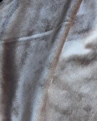 Novel Serita Ash Fabric