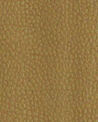 Novel Suede Quarry Fabric