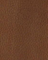 Novel Suede Capuccino Fabric