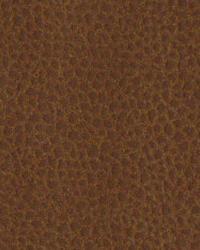 Novel Suede Java Fabric