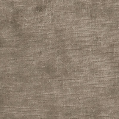 S Harris WIMBLEDON TAUPE Search Results