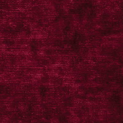 S Harris WIMBLEDON OXBLOOD Search Results