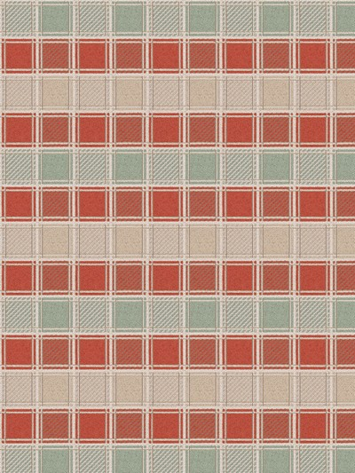 S Harris PLAID MEN CORAL TUSK Search Results