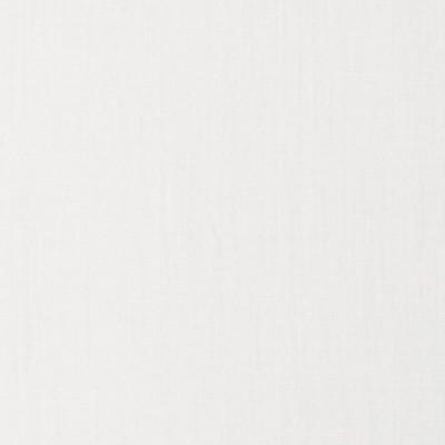 S Harris LOVELUST LINEN SNOW CAP S Harris Main Basics