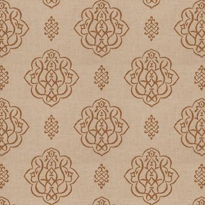 Trend  03368 UMBER Trend Fabrics