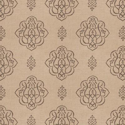 Trend  03368 PEWTER Trend Fabrics
