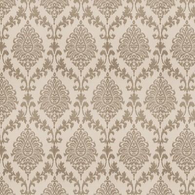 Trend  03425 LINEN Trend Fabrics