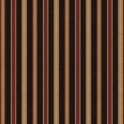 Trend  03396 BLACK Trend Fabrics