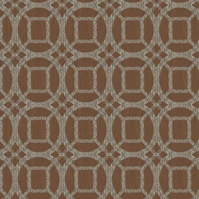 Trend  03456 RIVER Trend Fabrics