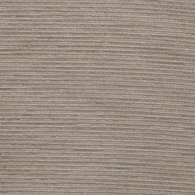 Trend  03708 FIELDSTONE Trend Fabrics