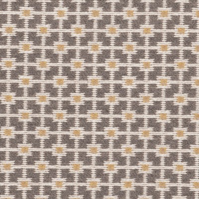 Trend  03822 CHROME Trend Fabrics