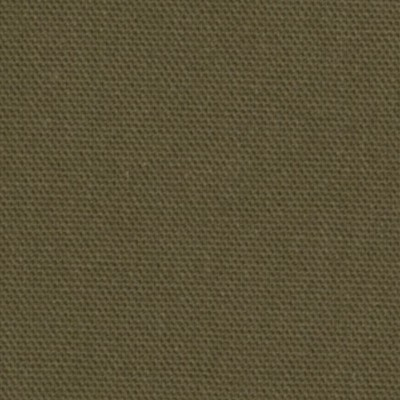 Trend  02345 BOXWOOD Search Results