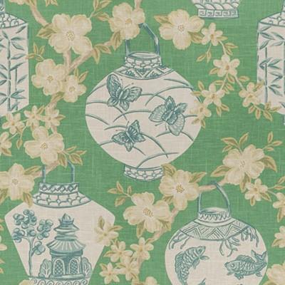 Trend  03710 PEACOCK Trend Fabrics
