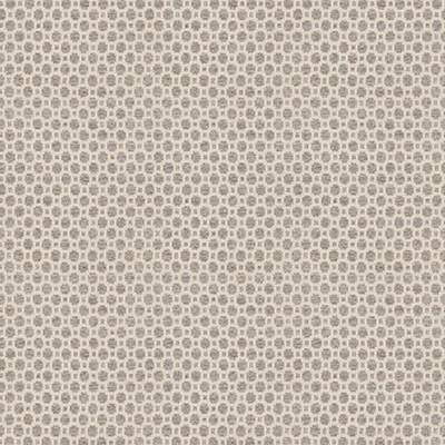 Trend  03720 PLATINUM Trend Fabrics