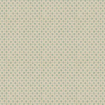 Trend  03720 PATINA Trend Fabrics