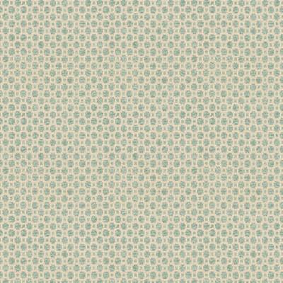 Trend  03720 PEACOCK Trend Fabrics