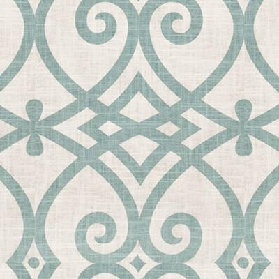 Trend  02616 PEACOCK Trend Fabrics