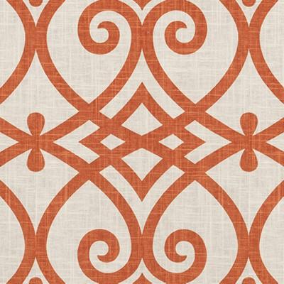 Trend  02616 PUMPKIN Trend Fabrics