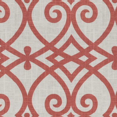 Trend  02616 CORAL REEF Trend Fabrics