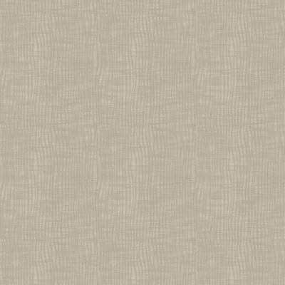 Trend  04224 LINEN Trend Fabrics