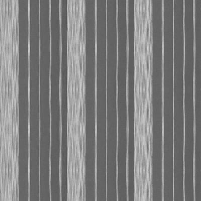 Trend  04218 ONYX Trend Fabrics