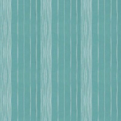 Trend  04218 TURQUOISE Trend Fabrics
