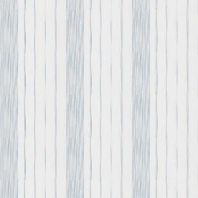Trend  04218 CLEAR AQUA Trend Fabrics