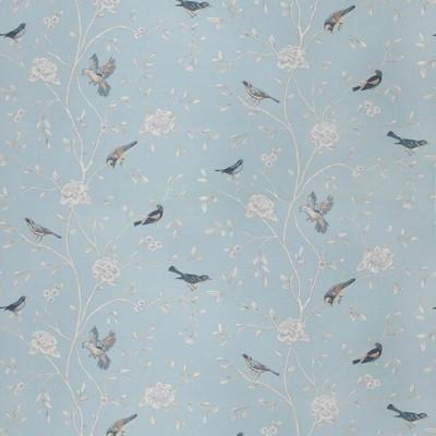 Trend  04230 HAZE Trend Fabrics