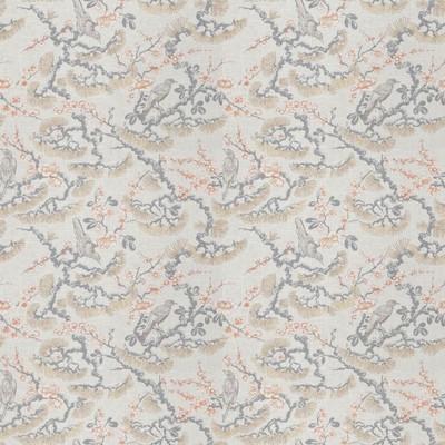 Trend  04235 CLAY Trend Fabrics
