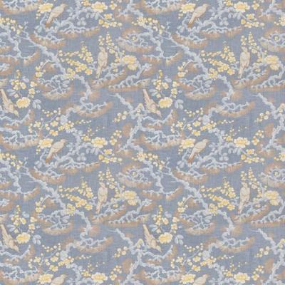 Trend  04235 GREY CITRINE Trend Fabrics